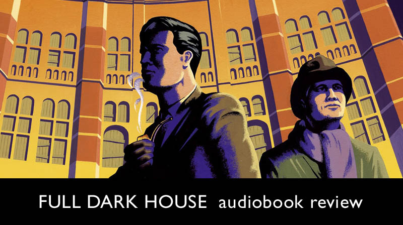 full-dark-house-hardback11